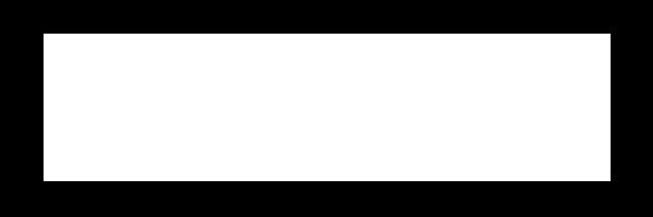 polycom_white_logo.png