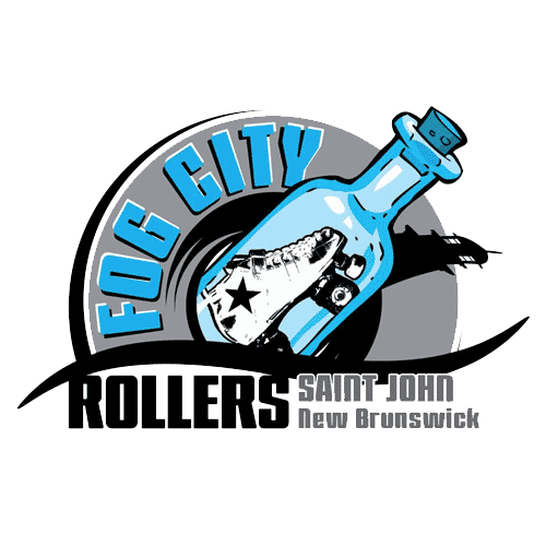 fog-city-rollers.png