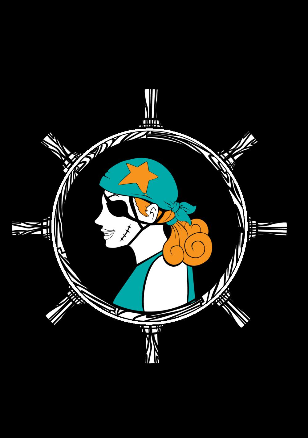 Portside Pirates.png