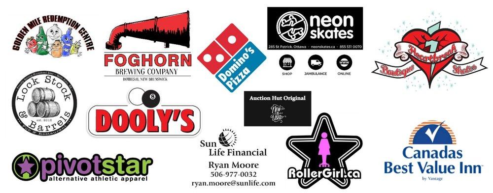 FCR Sponsors 2.jpg