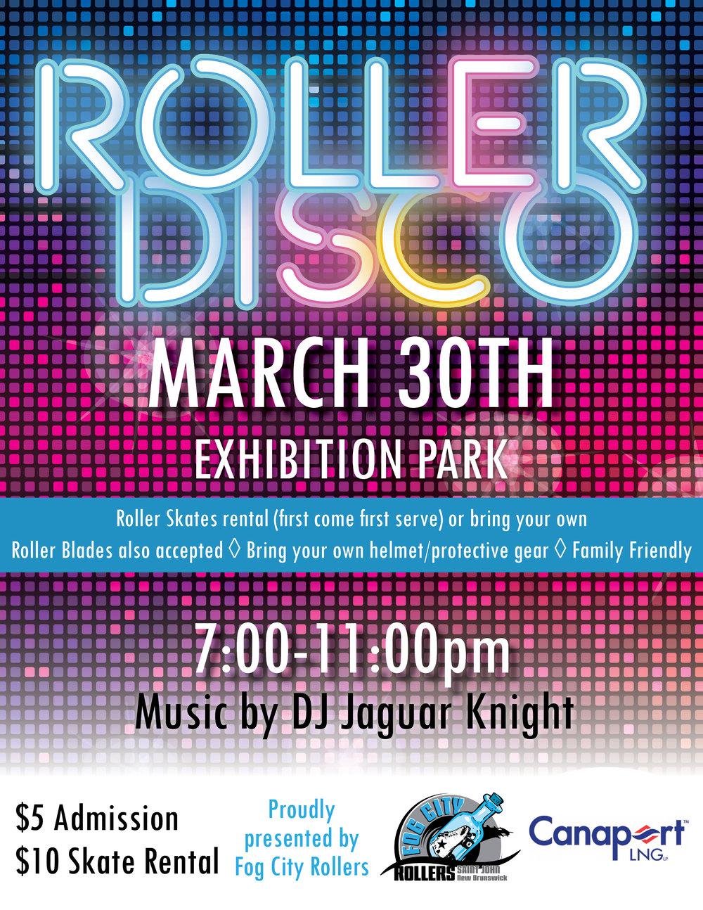 Roller Disco2019.jpg