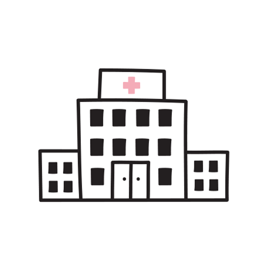 ReadToMe-Icons-Hospital.png