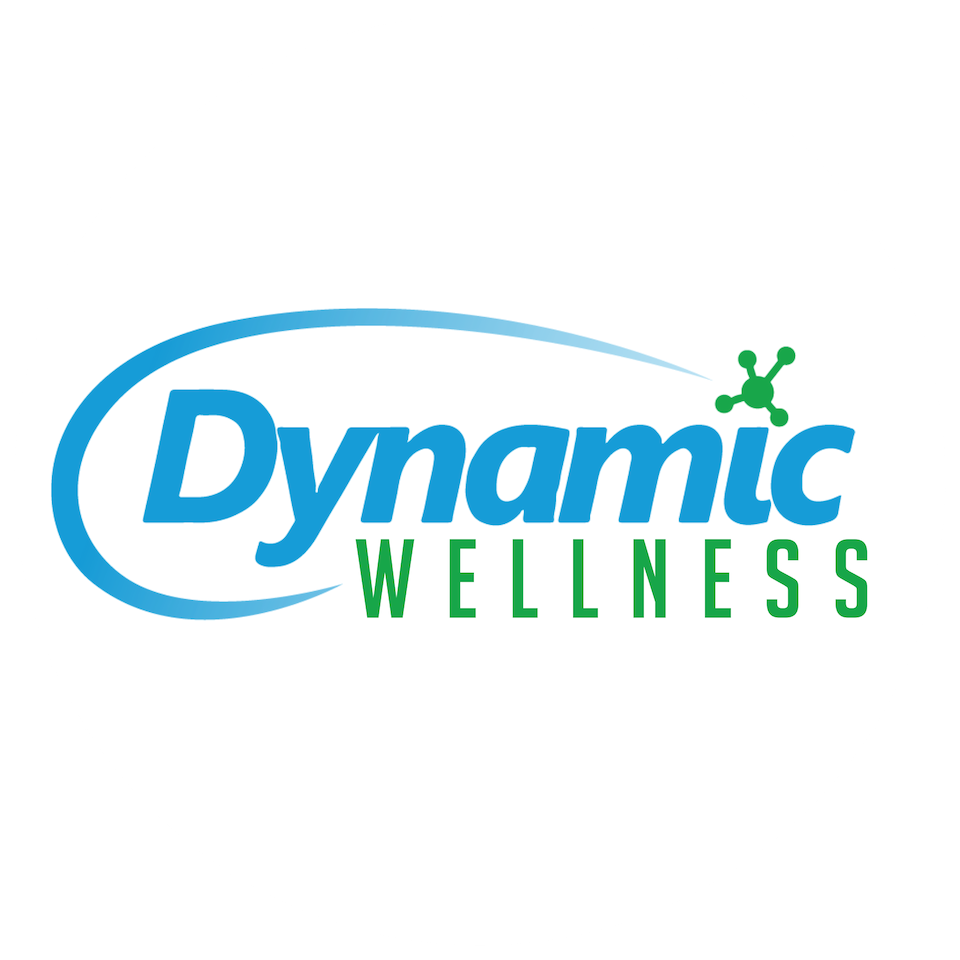 PRIVATE OR GROUP FITNESS PROGRAMS AT HOME OR AT OUR NEUROFIT CLINIC