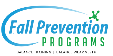 Click to learn more about of fall prevention program.