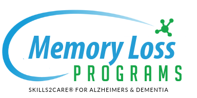 Click to learn more about our memory & safety program for people with Alzheimer's or Dementia.