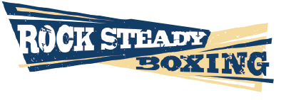 logo-mobile@2x-01.png