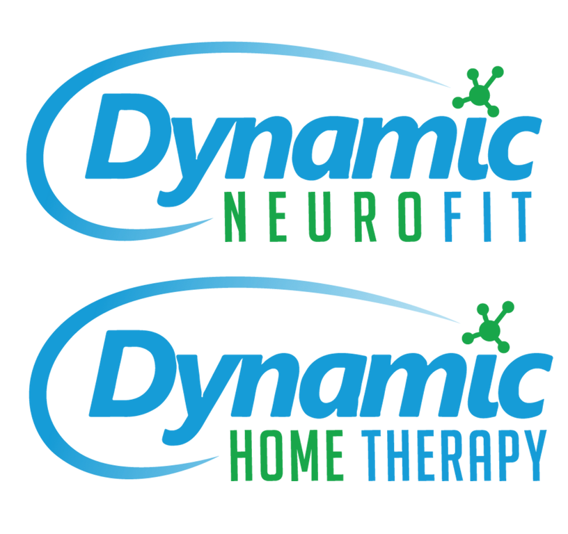 Dynamic Home Therapy and NeuroFit
