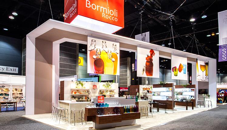 bormi-1.jpg