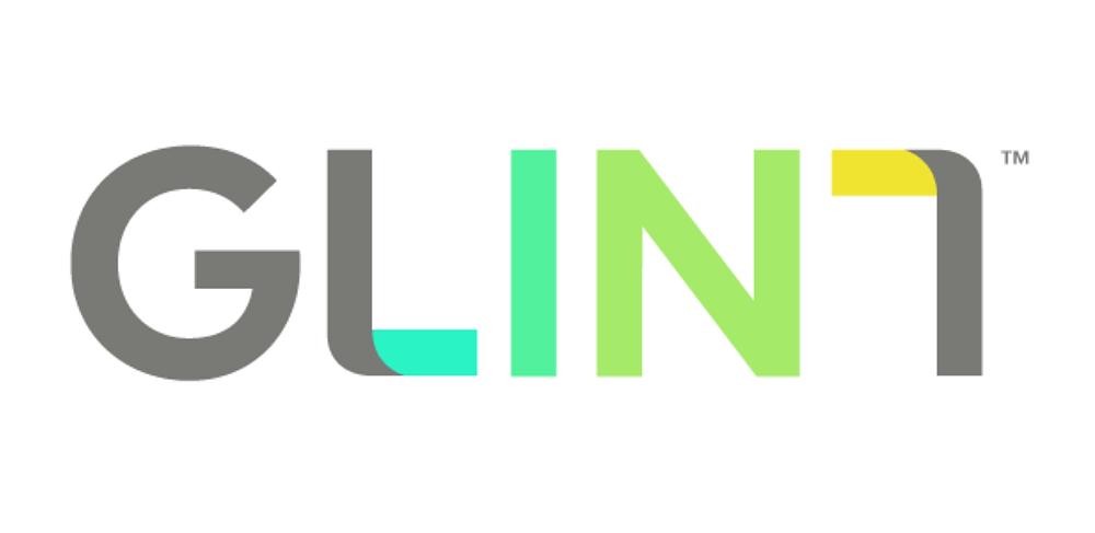 glint-logo.png