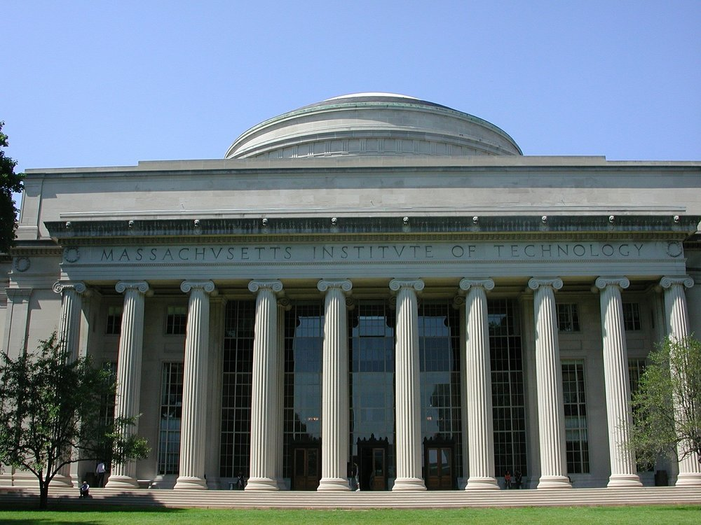 university-470184_1280.jpg
