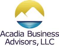 Acadia Business Advisors, LLC
