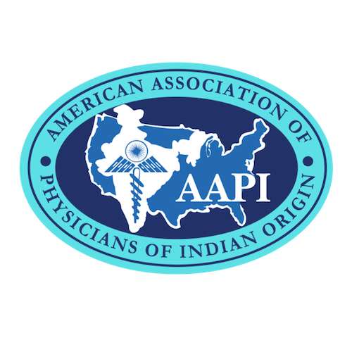 AAPI EVENTs