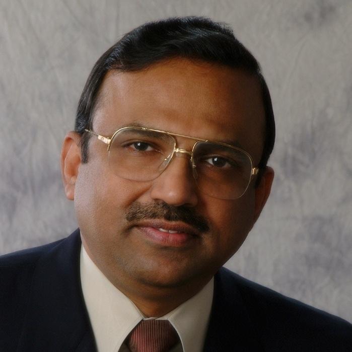 2+Dr.+Narendra+Kumar.jpg