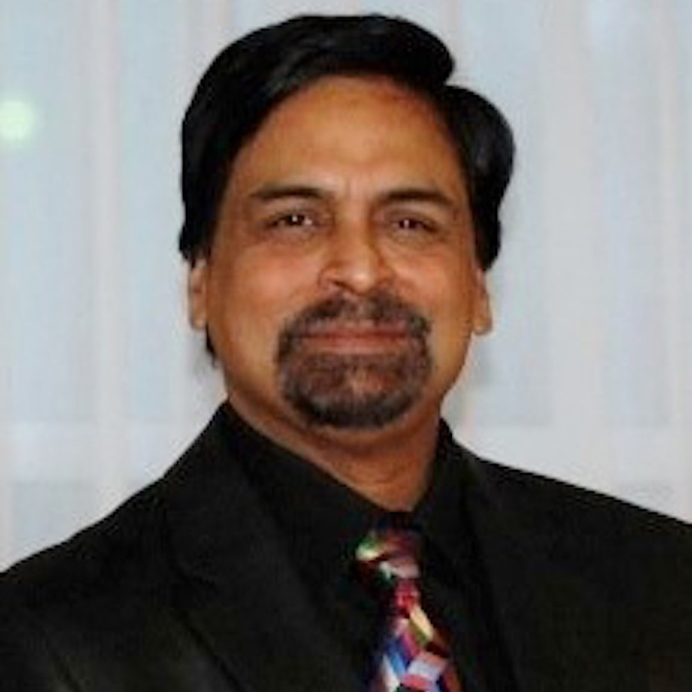 5+Dr+Amit+Chankrabartynew.jpg