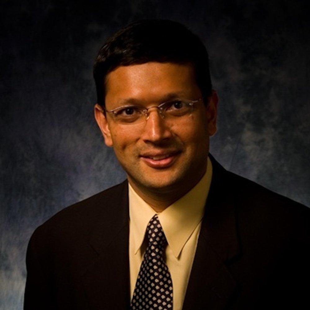 30+Dr+Jayesh+Shah.jpg