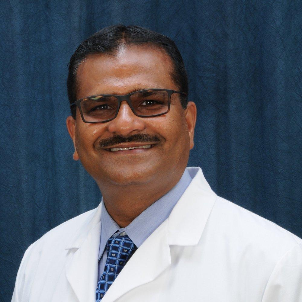 Dr+Gokula+Murthy.jpg