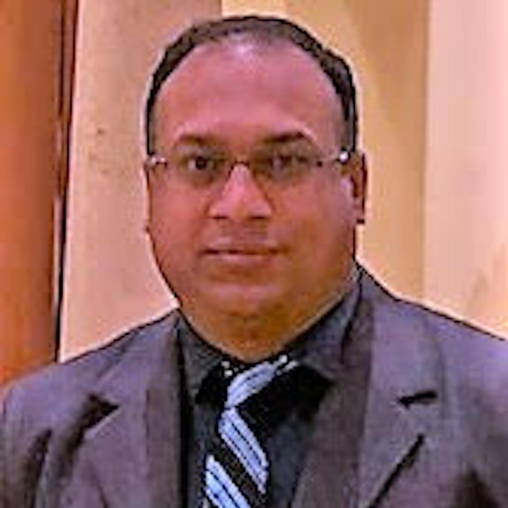 Santosh+Gopalakrisnanaaaa.jpg