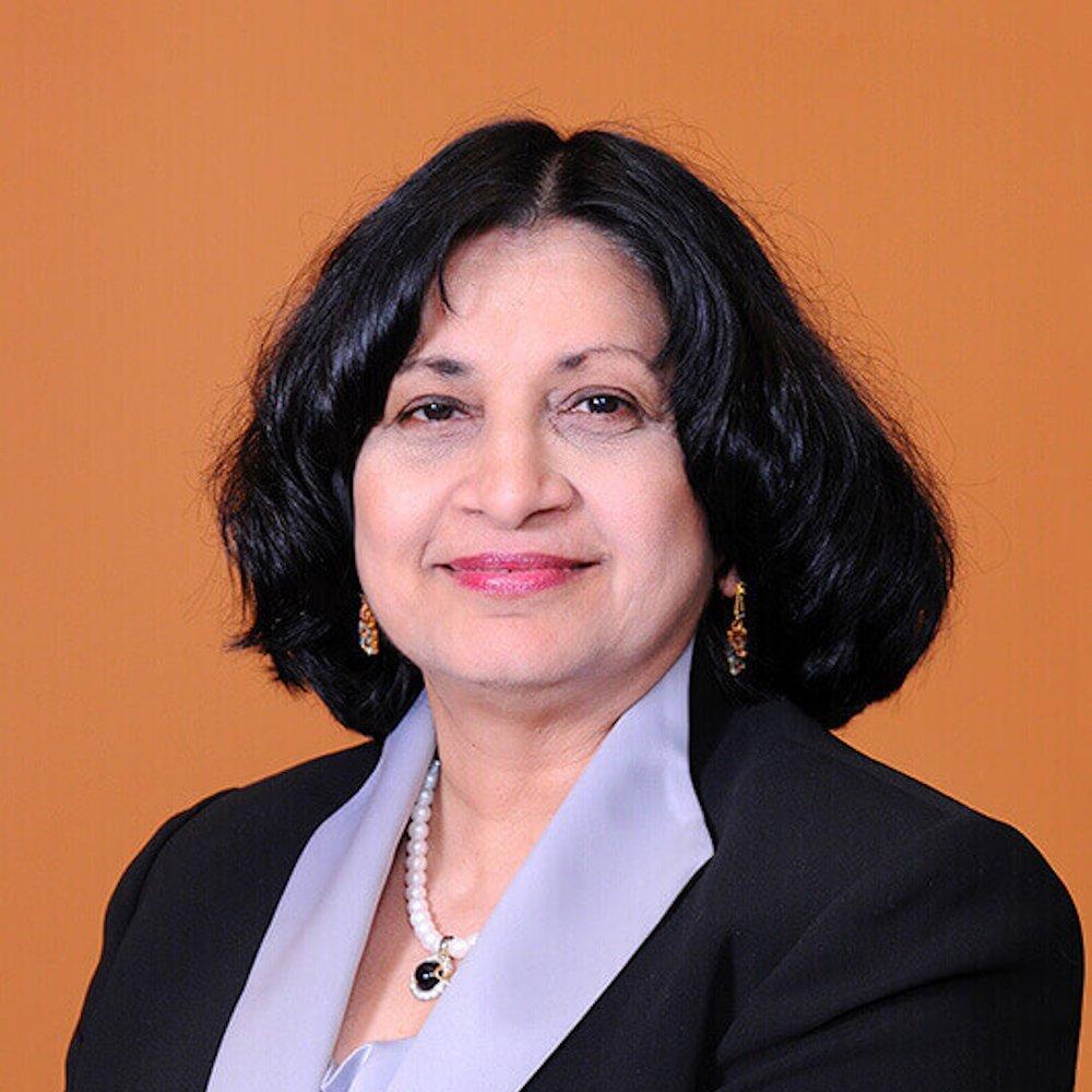Dr+Asha+Parikh.jpg