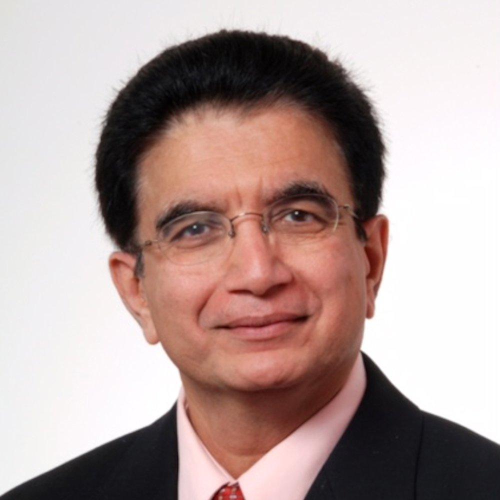 5+Dr+Ajeet+Kothari.jpg