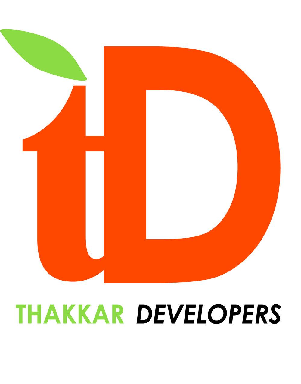 Thakkar Developers.jpg
