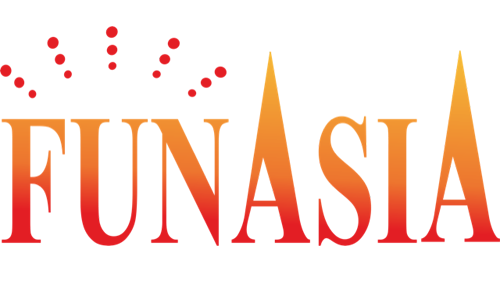 FunAsia.png