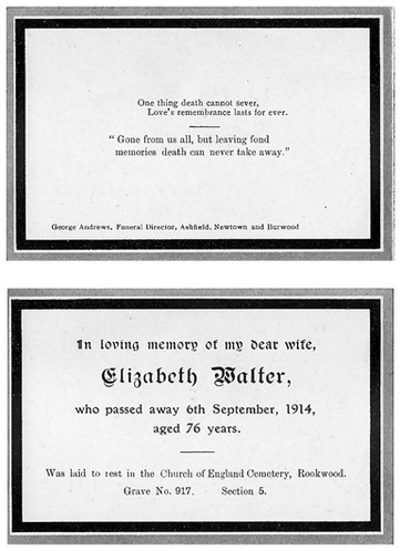 page5-image6.jpg