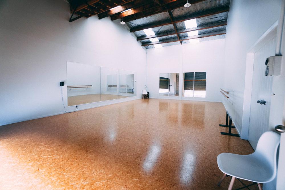 Studios-3.jpg