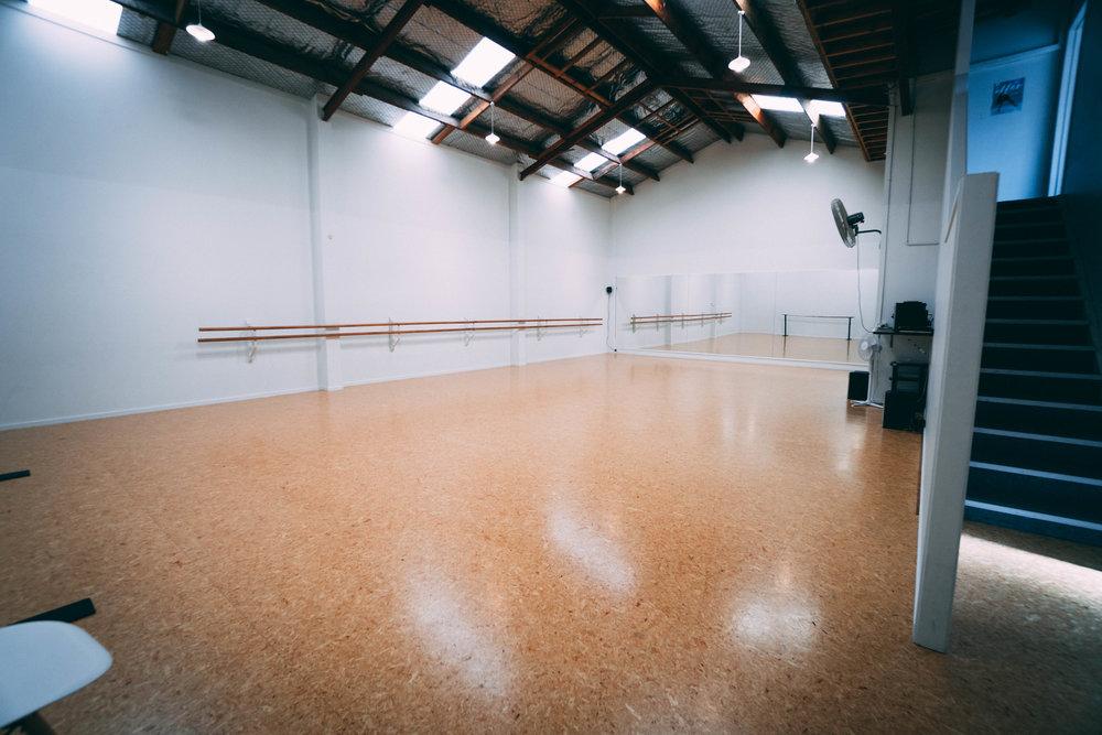 Studios-1.jpg