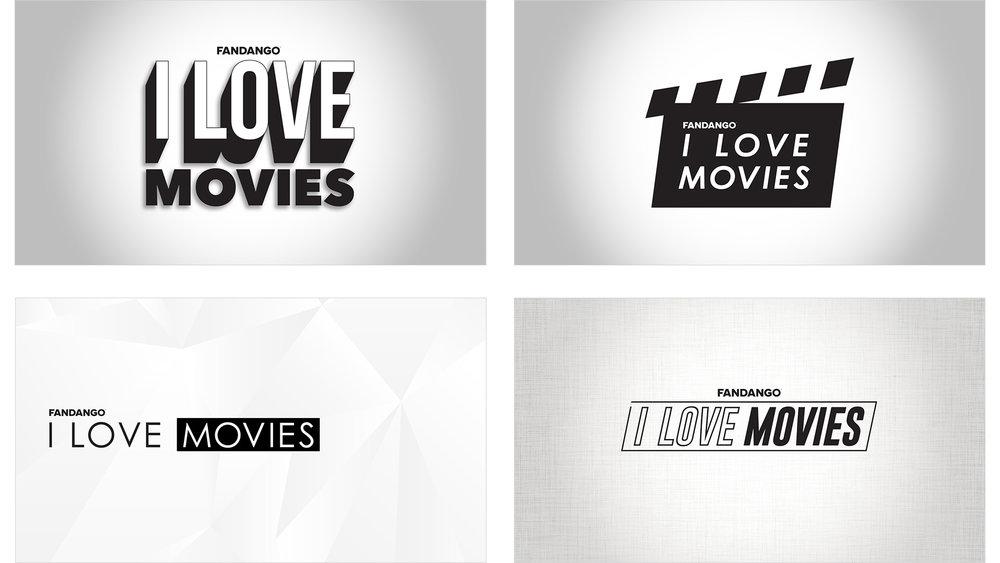 ILM_logo-concepts.jpg