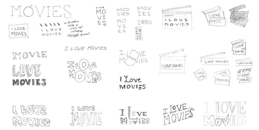 ILM_logos_sketches.jpg