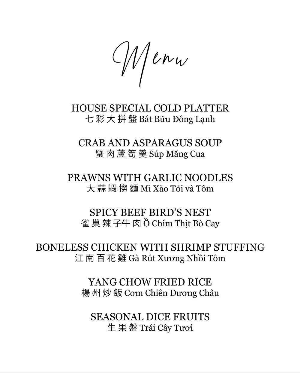 Furiwa-rachael-casey-menu.jpg