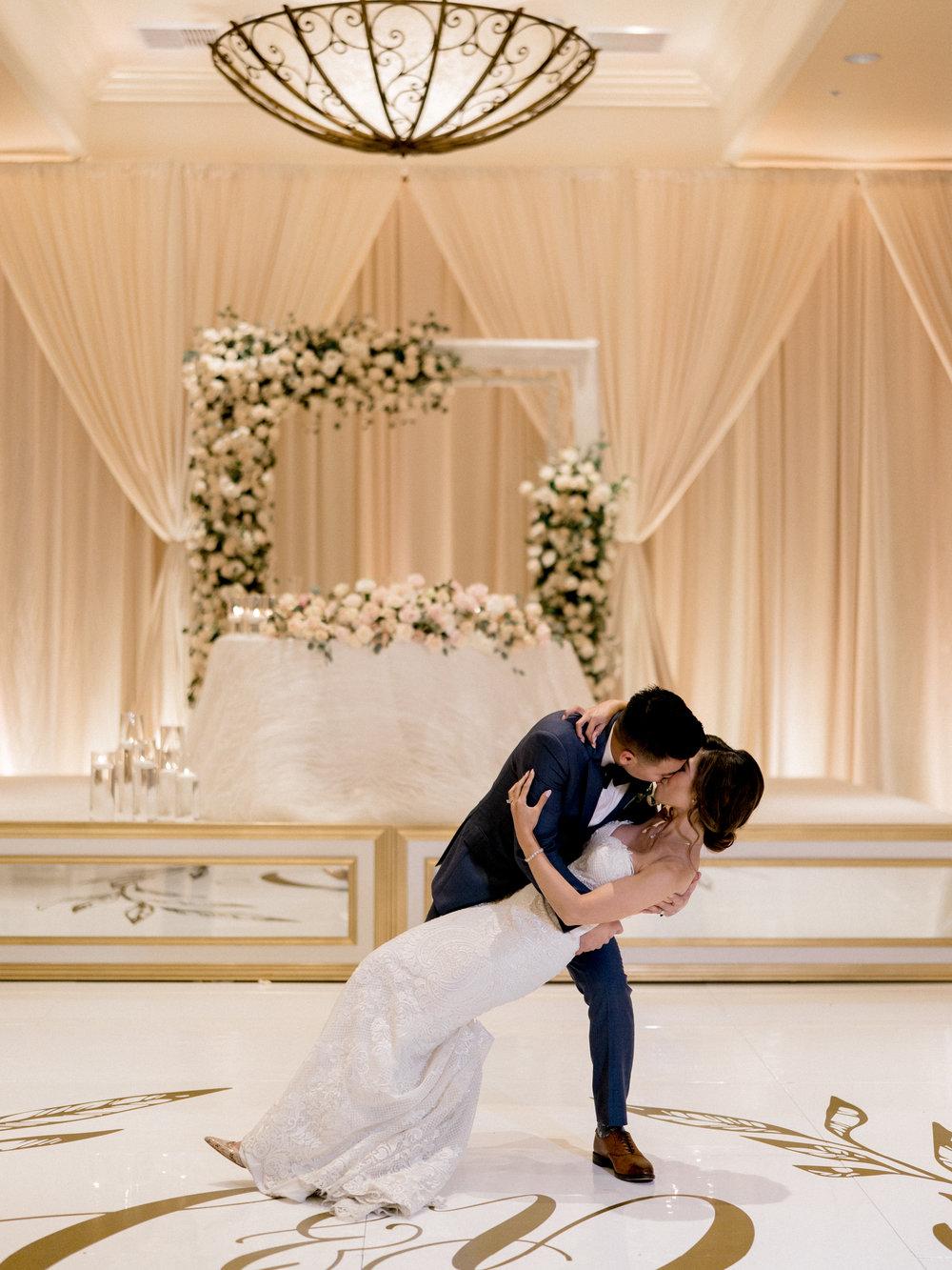 ChristineDomJonCu-Film-Wedding-Photographer171.jpg