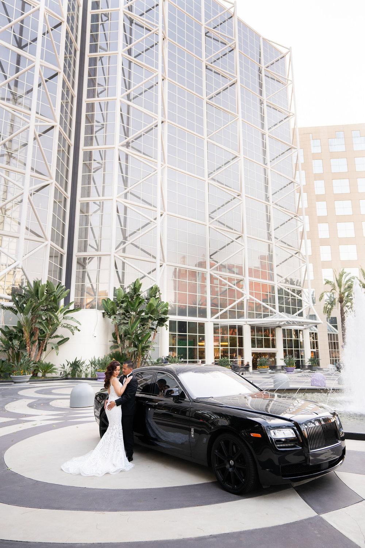 Hyatt Regency 6 - Encor.jpg