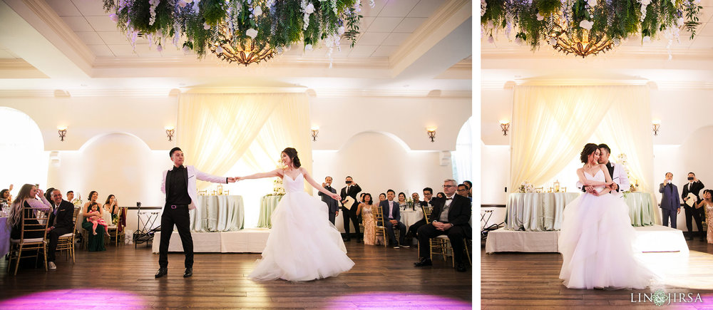 040-the-villa-at-lifetime-events-westminster-vietnamese-wedding-photography.jpg