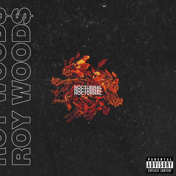 roy-woods-nocturnal-cover-2.jpeg