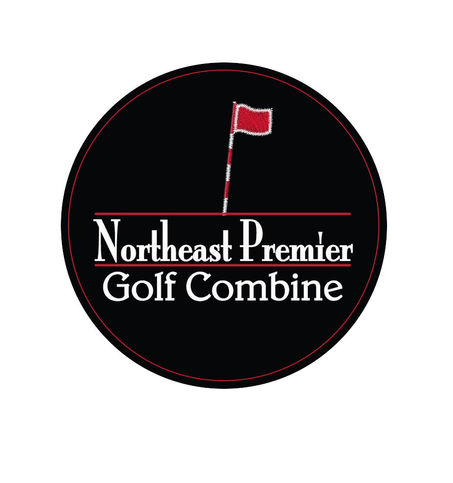 Northeast Premier Golf Combine