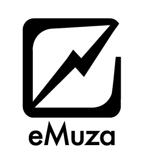 eMuza Mobility : Home of the Worlds Most Portable Scooter