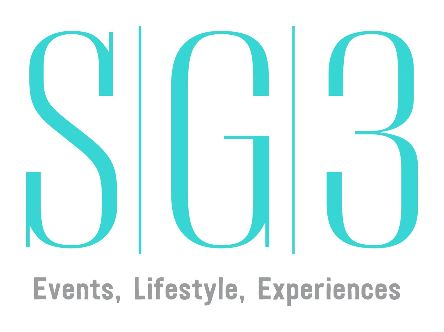 SG3 Events, LLC
