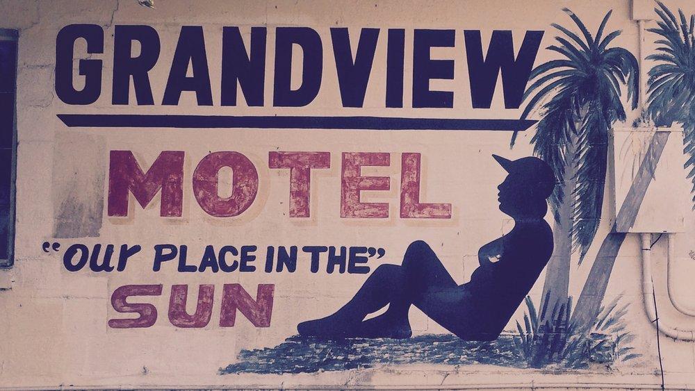 granview.jpg