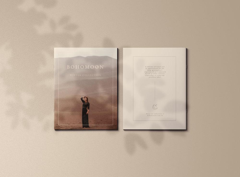 magazine-spread.jpg