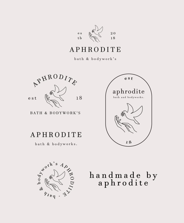 APHRODITE logomarks.png