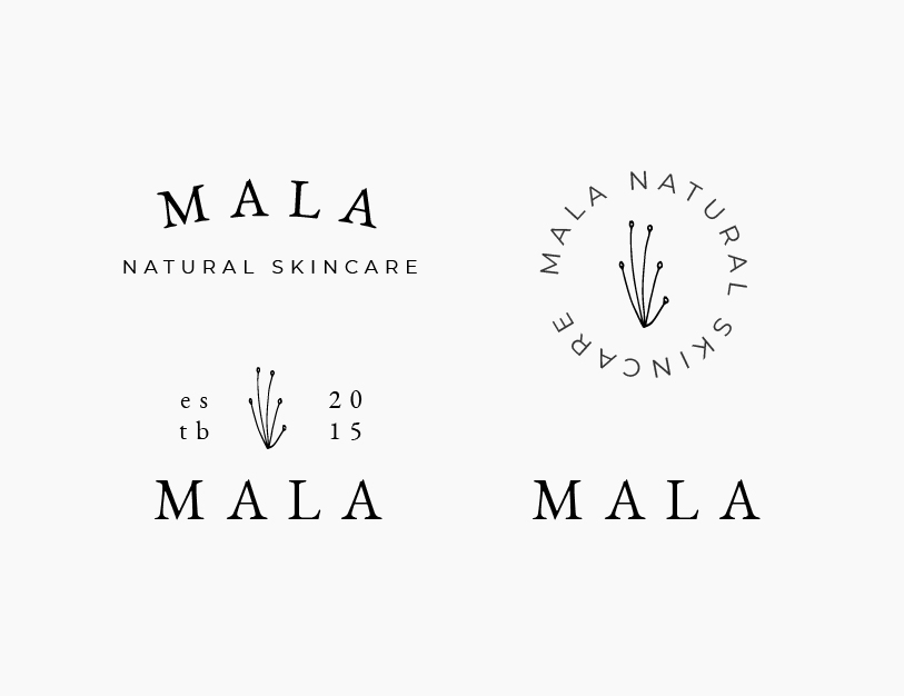 logo collection.jpg