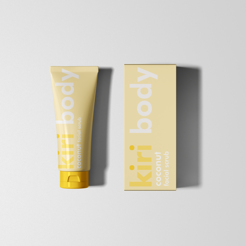 Cosmetics Packaging Set Mockup yellow cropped.png