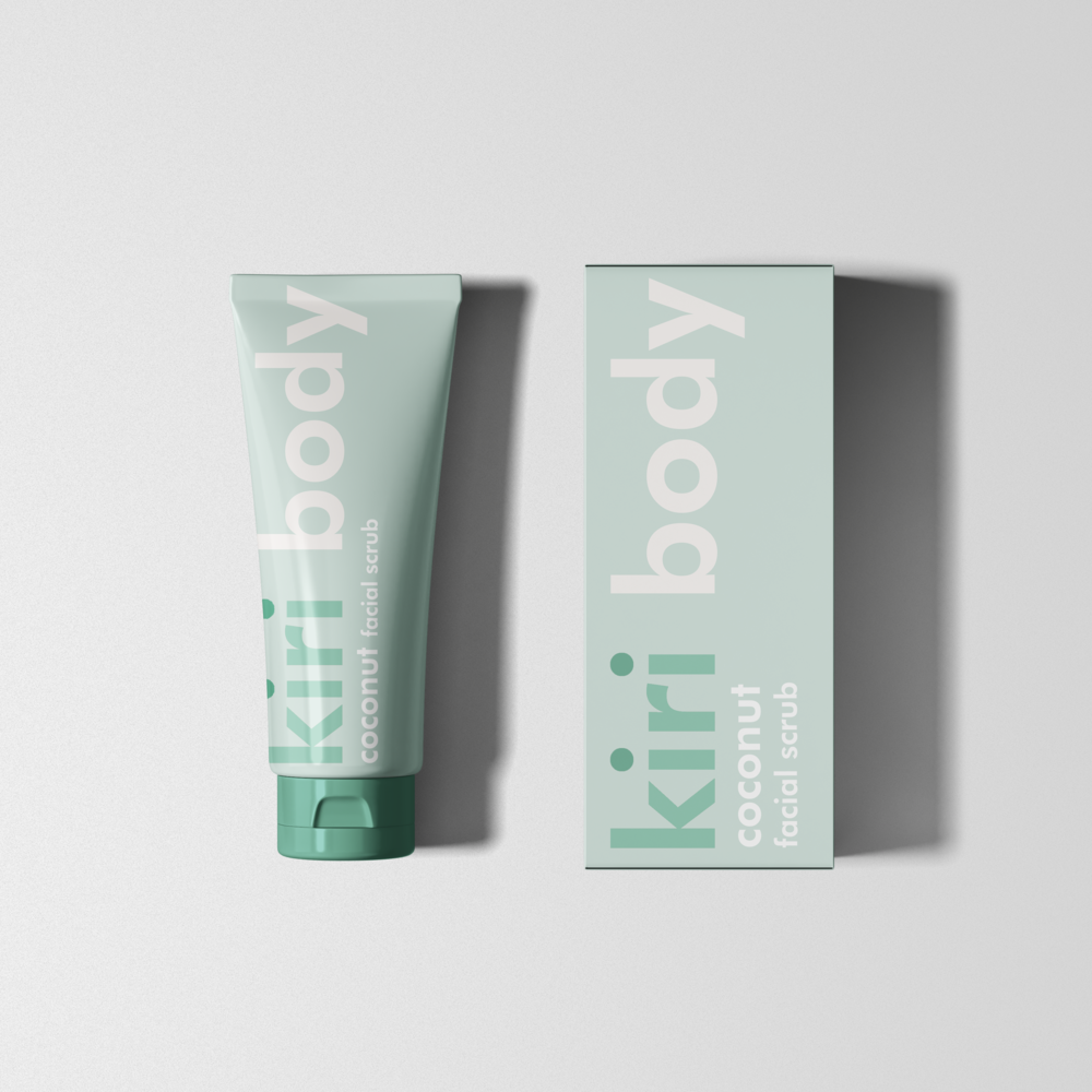 Cosmetics Packaging Set Mockup blue cropped.png