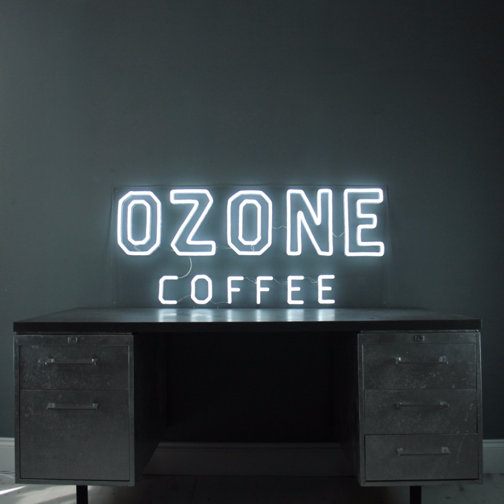 led-neon-light-ozone-coffee.jpg