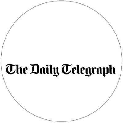 daily-telegraph-logo.jpg