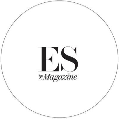 es-magazine-logo.jpg