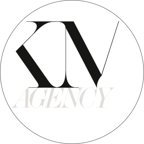 kate-moss-agency-logo.png