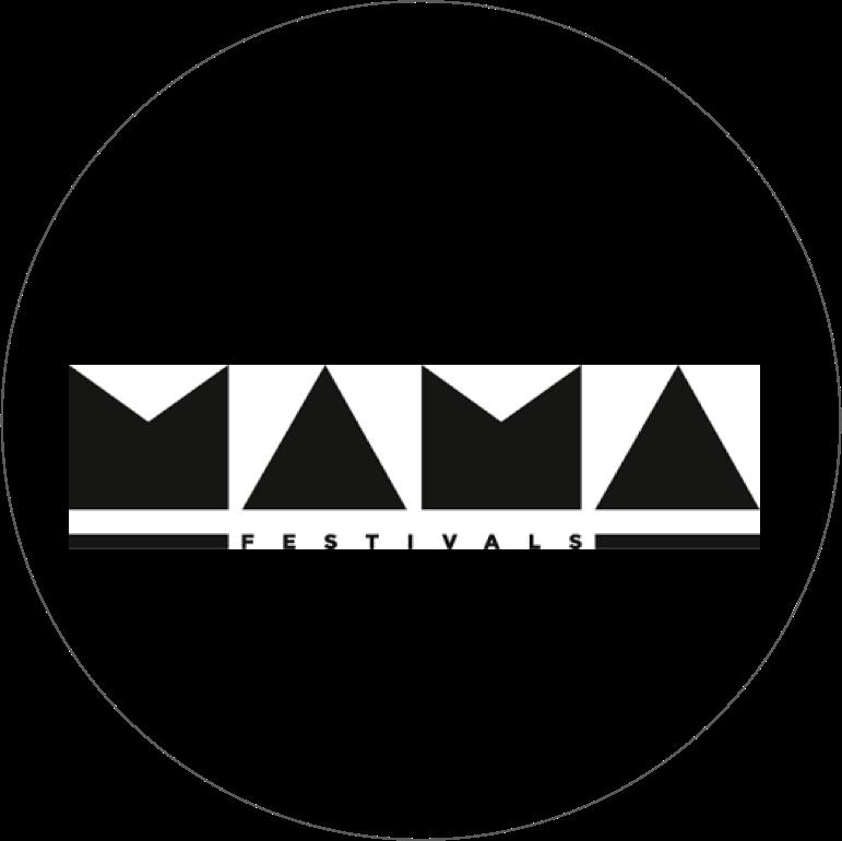mama-festivals.png