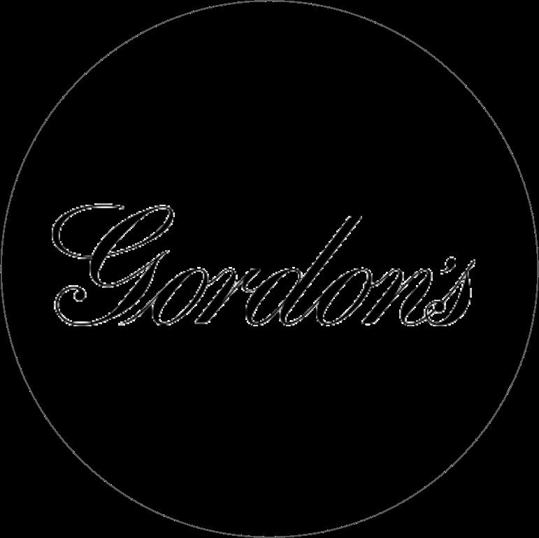 gordons.png